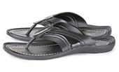 Sandal Pria Gareu Shoes G 3027