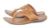 Sandal Pria Gareu Shoes G 3061