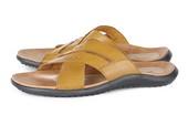 Sandal Pria Gareu Shoes G 3056