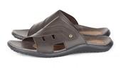 Sandal Pria Gareu Shoes G 3060