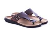 Sandal Pria Gareu Shoes G 3030