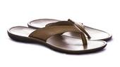 Sandal Pria Gareu Shoes G 3044