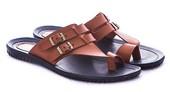 Sandal Pria Gareu Shoes G 3050