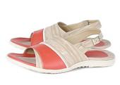 Sandal Wanita Gareu Shoes G 9061