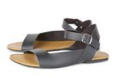 Sandal Wanita Gareu Shoes G 9047