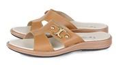 Sandal Wanita Gareu Shoes G 9063