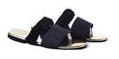 Sandal Wanita Gareu Shoes G 9035