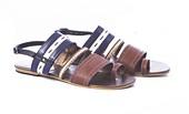 Sandal Wanita Gareu Shoes G 9043