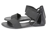 Sandal Wanita Gareu Shoes G 9045