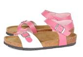 Sandal Wanita Gareu Shoes G 9054