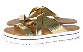 Sandal Wanita Gareu Shoes G 9051