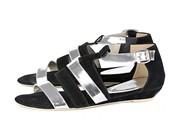 Sandal Wanita Gareu Shoes G 9052