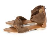 Sandal Wanita Gareu Shoes G 9023