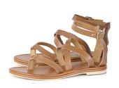 Sandal Wanita Gareu Shoes G 9036