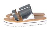 Sandal Wanita Gareu Shoes G 9048