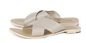 Sandal Wanita Gareu Shoes G 9037