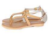 sandal wanita murah G 9065