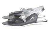 sandal wanita terbaru G 9083