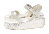 sandal wanita terbaru G 6014