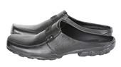 Sepatu Bustong Kulit Pria Gareu Shoes G 0208