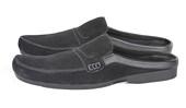 Sepatu Bustong Suede Pria Gareu Shoes G 0209