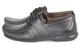 Sepatu Casual Kulit Pria Gareu Shoes G 0214