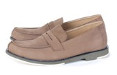 Sepatu Casual Kulit Pria Gareu Shoes G 1049