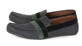 Sepatu Casual Pria Gareu Shoes G 0202