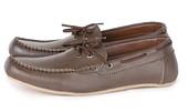 Sepatu Casual Pria Gareu Shoes G 0204