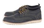 Sepatu Casual Pria Gareu Shoes G 1120