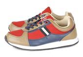 Sepatu Casual Pria Gareu Shoes G 1052