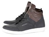 Sepatu Casual Pria Gareu Shoes G 1121