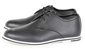 Sepatu Casual Pria Gareu Shoes G 1124