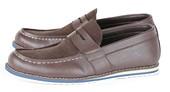 Sepatu Casual Pria Gareu Shoes G 1060