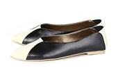 Sepatu Casual Wanita Gareu Shoes G 7085