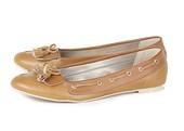 Sepatu Casual Wanita Gareu Shoes G 7021
