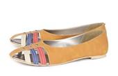 Sepatu Casual Wanita Gareu Shoes G 7070