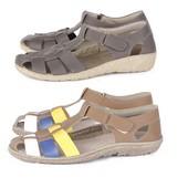 Sepatu Casual Wanita Gareu Shoes G 7099