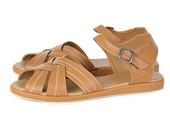 Sepatu Casual Wanita Gareu Shoes G 9072
