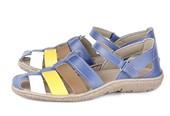 Sepatu Casual Wanita Gareu Shoes G 7101