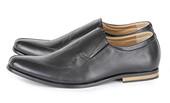Sepatu Formal Kulit Pria Gareu Shoes G 0139