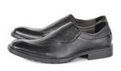 Sepatu Formal Kulit Pria Gareu Shoes G 0176