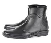 Sepatu Formal Kulit Pria Gareu Shoes G 0137
