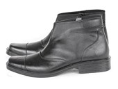 Sepatu Formal Kulit Pria Gareu Shoes G 0163