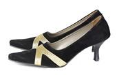 sepatu high heels wanita G 5104
