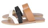 sepatu sandal wanita G 9067