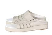 sepatu sandal wanita G 9070