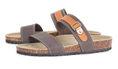 sepatu sandal wanita G 9073