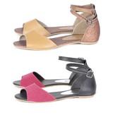 sepatu sandal wanita G 9081