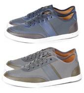 Sepatu Sneakers Pria Gareu Shoes G 1050